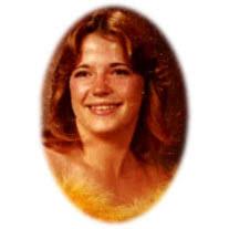 Deborah Gail Johnson Obituary - Visitation & Funeral Information