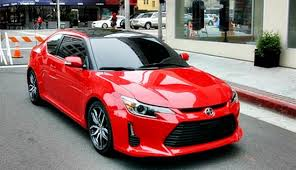 2018 scion tc specs. delighful 2018 2016 scion tc coupe  blue streak metallic rip pinterest  tc and with 2018 scion tc specs