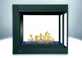 gas fireplaces home depot gas fireplace kits indoor logs s natural kit home depot vented gas