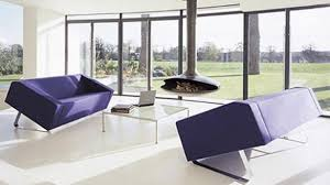contemporary furniture meaning. brilliant modern and contemporary furniture with plan meaning