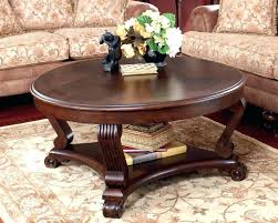 glass coffee table and end tables set marvellous coffee table and end tables sets for