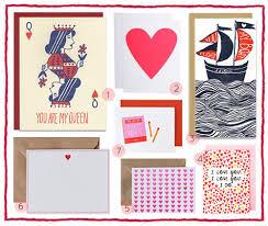 60 Great Valentines Day Cards Design Sponge