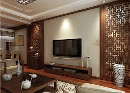 Small Picture Interior design tv wall