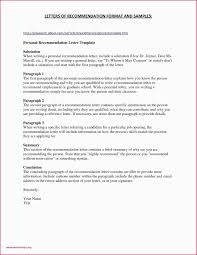 Cover Letter With Resume Archives Maxfuture Co New Cover Letter