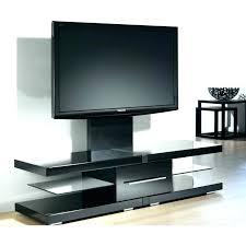 tv wall mounts with shelves flat screen wall mount tables for flat screens flat screen