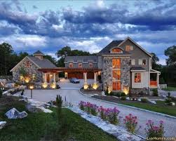 Most Beautiful Dream Homes 340 Best Amazing Homes & Houses Images On  Pinterest   Architecture