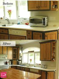 organize your kitchen by using these simple principles if you want kitchen organization tips and