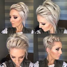 Hairstyle Ideas For Short Hair best 25 emily anderson ideas styling short hair 1586 by stevesalt.us