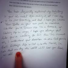 is a role model essay what is a role model essay