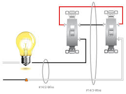 two switch wiring diagram two image wiring diagram 1 switch wiring diagram 2 for light fixtures 1 wiring diagrams on two switch wiring