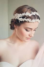 179 best Hair Accessories, Veils \u0026 Crowns images on Pinterest ...