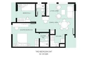 bungalow house plans bedrooms magnificent marvellous design one story floor craftsman simple small house floor