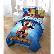 power rangers bedding power rangers bed in a bag power rangers bed set power rangers bed sheets power rangers power rangers bedding set twin