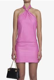 dress missy loading zoom