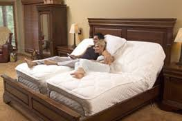 The Ridgewood Organic Sustainable Bed Frame | Healthy Choice