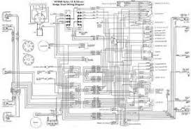 1998 dodge dakota wiring harness diagram images wiring electrical wiring diagram of dodge d100 d600 and w100 w500