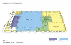 Grand Central Station Floor Plan Description Grand Central Grand Central Terminal Floor Plan