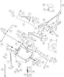 Printable fisher plow spreader specs fisher engineering