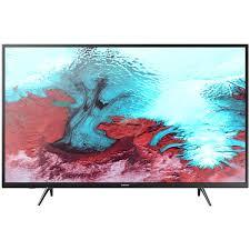 <b>Телевизор Samsung UE43J5202AU</b> - отзывы покупателей ...