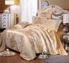 large size of nursery beddings best place to bedding bedding with