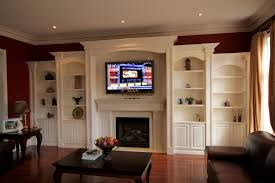 when ordering wall units directly from alex moulding you can expect a customized fit special designs and durability we can also fabricate any special