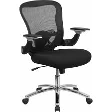 full size of accent chair desk chair with arms high office chair office armchair retro