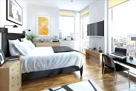 Elegant 1 Bedroom For Rent 1 Bedroom Studio Apartments For Rent One Bedroom  Apartments In For Rent . 1 Bedroom For Rent ...