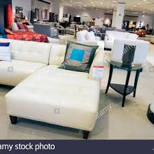 Macy s Furniture Gallery Locations Elegant Bedroom Beautiful