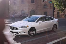 2018 ford adventure. wonderful 2018 advanced drivability and refined experiences come forward with the 2018 ford  fusion as you embark on each adventure are given a range of performance  on ford adventure