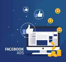 Khóa học Marketing Online cơ bản đến chuyên sâu – Facebook Ads thực chiến –  Trung tâm Công nghệ IntelOne