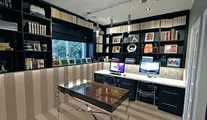 small space office solutions. Home Office Small Space Solutions Design Solution For A . O