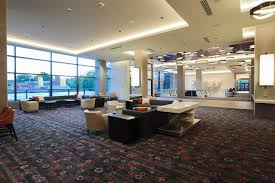 The Hotel At The University Of Maryland College Park Hotel Fascinating Interior Design Schools Maryland Design