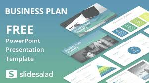Yellow Minimalist Shape Proposal Business Template Design Plan ...