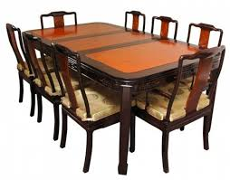 dining room furniture charming asian. charming oriental dining table 37 chinese in delhi asian style room furniture n
