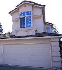 painting exterior houseResidential Exterior Painting Portfolio