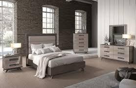 Bedroom Furniture Modern Bedrooms Gabrielle Bedroom