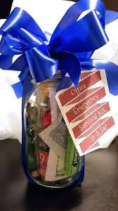 office warming gifts emergency survival kit in a jar powerful more party office warming gifts51 office