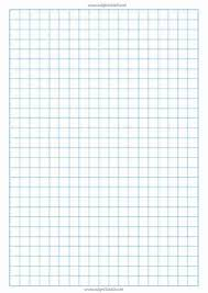 Turn Excel Into Graph Paper Convert Excel Worksheet Into Graph Paper Sddf Us