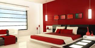 Brown And Red Bedroom Decorating Ideas Images Cream Stunning Including  Charming Master 2018