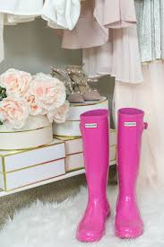 Hunter Shoe Size Chart Hunter Boots Review 10 Things To Know Before You Buy