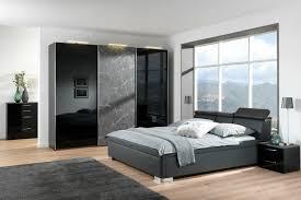 Schlafzimmer Schwarz Nanotime Uainfo
