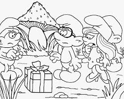 Best Coloring Pages For Teenagers Difficult Fairy And Printable