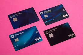This isn't uncommon for a credit card company to make a wholesale switch like this. How To Use Chase Ultimate Rewards Points If You Re Not Traveling