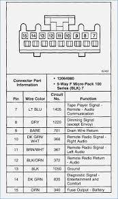 2005 chevy silverado radio wiring harness diagram pig tial fasett info 2005 chevy silverado radio wiring harness diagram chevrolet car radio stereo audio wiring diagram autoradio