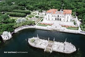 vizcaya museum gardens photos