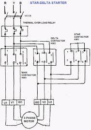 wye delta motor control schematic diagram wye kesharengi on wye delta motor control schematic diagram star delta starter wiring