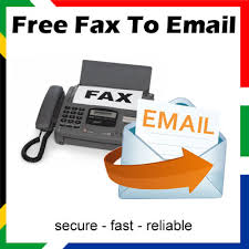 electronic fax free free fax to email free fax to email laptop direct