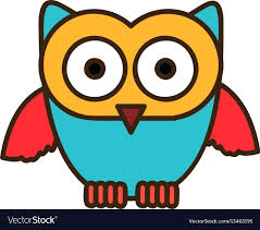 Coloring Picture Of Owls Free Owl Pictures To Color Unique Coloring
