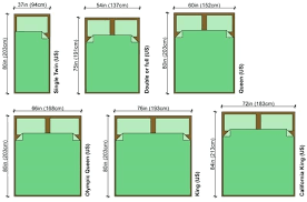 how big is a queen size bed dimensions of a queen bed queen bed width hybrid
