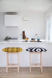 Kitchen Rehab Dark Demode Kitchen Transformed Into Bright White Modern Space